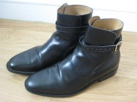 Boots Homme Finsbury